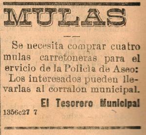 mulas_municipales_28_07