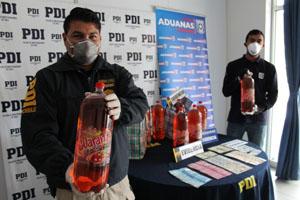 pdi_droga_en_bebidas