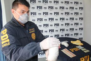 pdi_droga_en_calzoncillos