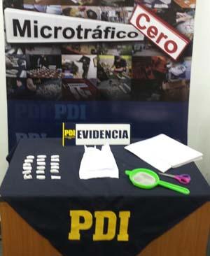 pdi_microtrafico_cero_santa_rosa