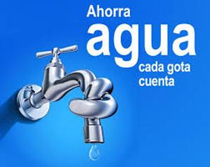 aguas_altiplano_ahorro_agua