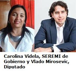 carolina_videla_vlado_mirosevic