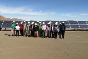 codpa_energia_renovable