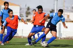 colegio_miramar_cardenal_samore_futbol