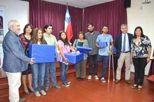 desarrollo_social_ayuda_discapacitados