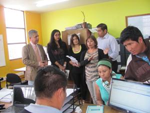 desarrollo_social_fps_nueva