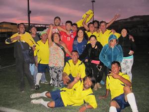 desarrollo_social_futbol_calle