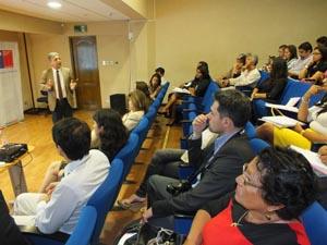 desarrollo_social_seminario_afrodescendientes