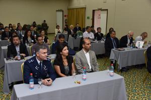 dgac_seminario