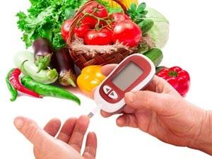 diabetes_nutricion