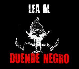 el_duende_negro_imagen