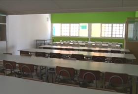 escuela_españa_3
