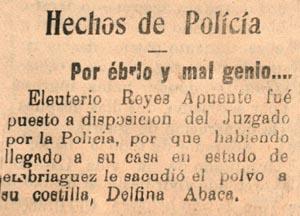 hechos_policiales_26_10