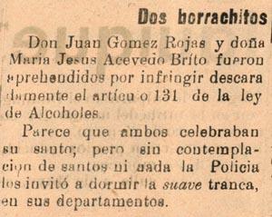 hechos_policiales_dos_curaditos_25_11
