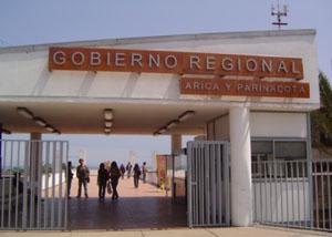 intendencia_regional_arica