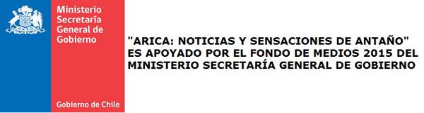 logo_sgg_arica_noticias_sensaciones