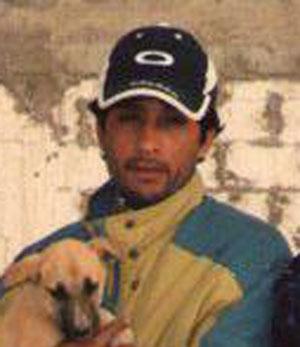 Patricio Muñoz Villavicencio condenado a 10 años de presidio por asesinato de su suegro
