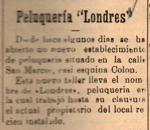 peluqueria_londres_nota_20_11