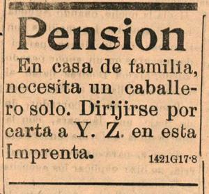 pension_12_08
