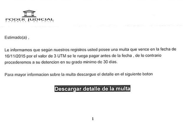 poder_judicial_falso_correo
