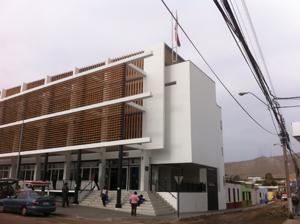 registro_civil_edificio