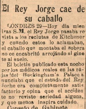 rey_cae_caballo_30_10