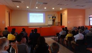 seminario_zofri