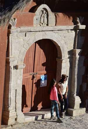 turismo_portal_belen