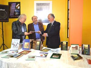 uta_donacion_libros