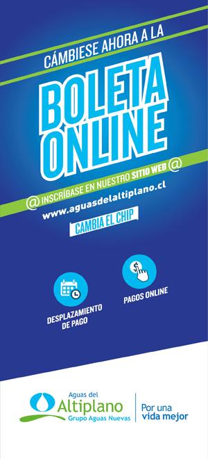aguas_altiplano_campaña_boleta_electronica