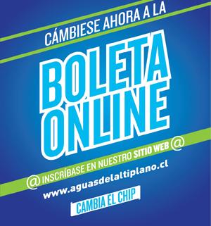 aguas_altiplano_campaña_boleta_electronica_2