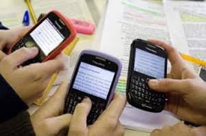 alumnos_celulares