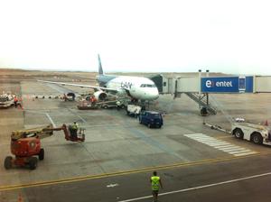 avion_lan_aerouerto
