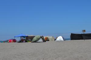 camping_las_machas