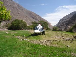 carabineros_helicoptero