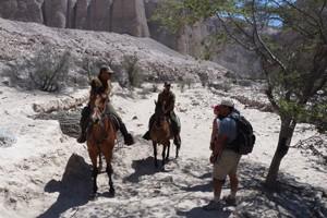 carabineros_ruta_las_peñas