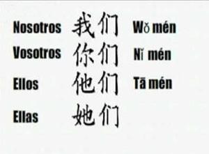 chino_mandarin