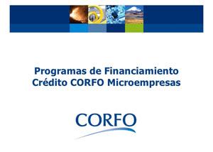 corfo_microcreditos
