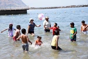 daem_escuela_españa_playa