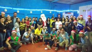 desarrollo_social_personas_calle_celebran_navidad