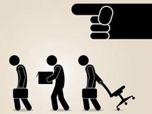 despidos_trabajadores