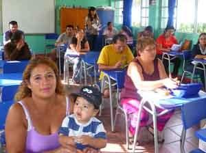 educacion_habilidades_parentales