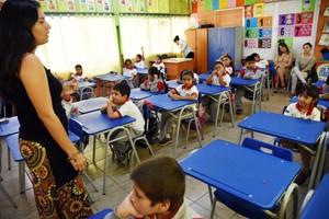 educacion_primero_lee_e-15