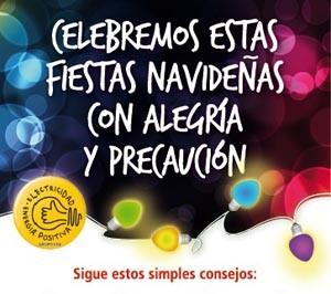 emelari_campaña_navidad