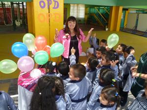 escuela_argentina_feria