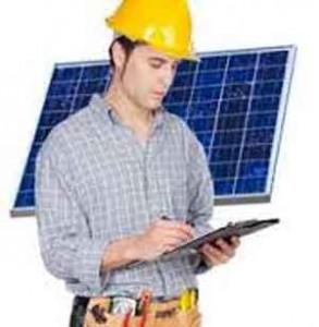 instalador_panel_fotovoltaico