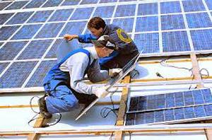 instaladores_paneles_fotovoltaicos