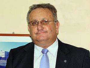 José Durana Semir