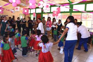 junji_programa_intercultural