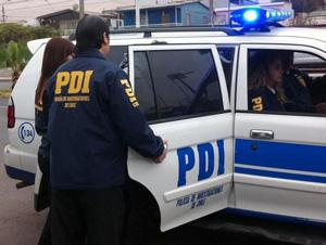 pdi_detencion_asaltante